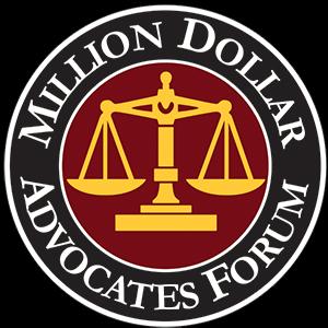 Million Dollar Advocates