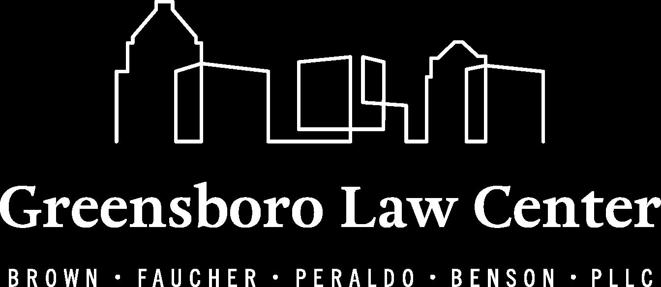 Greensboro Law Center