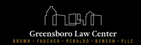 Greensboro NC Attorneys and Lawyers ~ Benson Brown and Faucher