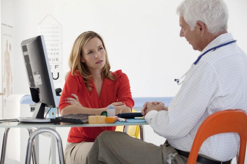 Bayer Essure Birth Control Lawsuit Update   Greensboro Law